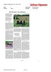 seiten-aus-sgn_pressespiegel_kw_3_2017